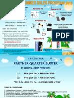 ComlanSummerProgram2019 (1).pdf