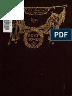 Crowest-Frederick J-Beethoven-(1911).pdf
