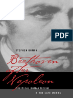 Rumph_Beethoven_after_Napoleon(2004).pdf