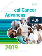 CCA full report