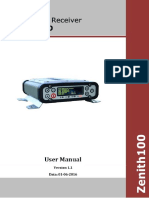 Zenith100 User Manual ( ENG ) .pdf