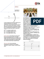 Simulado de fisica gabaritado (RAOITA).pdf