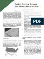 Scaling-Concrete-Surfaces-2018.pdf