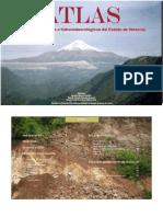 Atlas_Veracruz_web.pdf