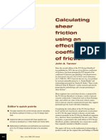 Calculating shear friction using an effective coefficient of friction.pdf