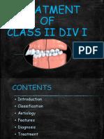 Class 2 Div 1 My - Copy