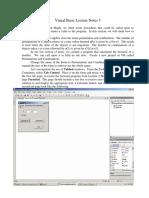 VB - Lecture 3.pdf