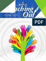Reachingout-Dec-2017.pdf