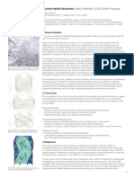 Hybrid Structures.pdf