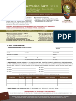 ASCD_2010_AC_Hotel_Reservation_Form.pdf