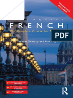 Colloquial French_ The Complete Course for Beginners (Colloquial Series) ( PDFDrive.com ).pdf