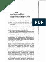 Bozic_U znaku Perseja.pdf