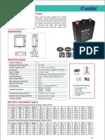 HX2-100 (002).pdf