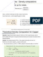 Atomic packing factor and theor density.pdf