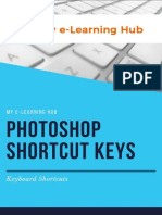 Photoshop-Shortcut-keys-PDF.pdf