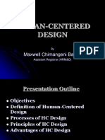 Day 2 Human Centered Design-1