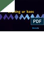 bultens_teknikhandbok.pdf
