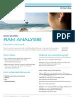 Maros-Taro-RAM-analysis-Executive-snack-pack-flier_tcm8-56546.pdf