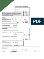 C_LCULO12.PDF