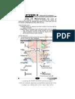 CHAP 6 STRENGTH OF MATERIALS.pdf