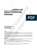 DAQandSignalConditioningExerciseManual_2009_Eng.pdf