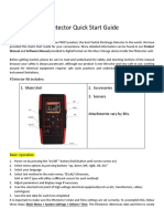 PDetector Quick Start Guide-V2.21.pdf