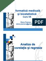 191748475-Biostatistica.pdf