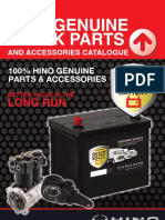 2507_hino_truck_&_bus_parts_catalogue_2015_q1_webformat.pdf