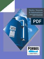 Forbe_tanksvessels_ML.pdf