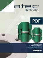 TOFLEX_pdf.pdf