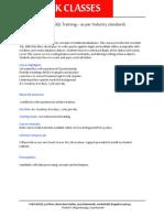 SQL-PDF