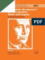 epdf.pub_verwisch-die-spuren-bertolt-brechts-work-and-legac.pdf
