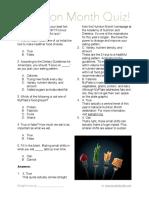Nutrition-Month-Quiz.pdf