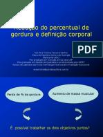 EXPOHEALTH - palestra-diminuição do percentual de gordura.pdf