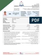 DOC-20190530-WA0003