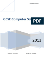 GCSE Computer Science Final Version.pdf