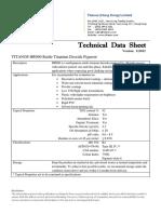 HR990_TDS_EN_V112012