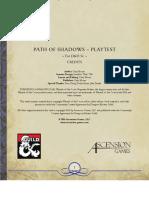 Path+of+Shadows+-+5e+Playtest