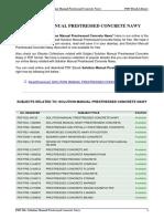262563634-Solution-Manual-Prestressed-Concrete-Nawy.pdf