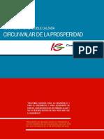 Intergremial - Manifiesto Circunvalar de La Prosperidad