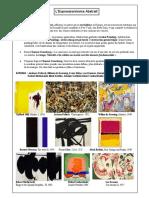 Histoire-Art-1945-2000.doc_2