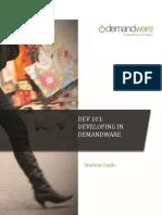DEV101_student_guide_ 9-13-2016.pdf