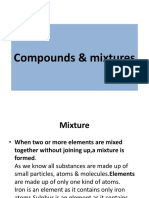 Compounds & mixtures.pptx