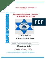 Carpeta Peda Auro 2019 Act (Autoguardado)