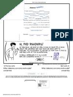 PHD Comics_ Abstract Mad Libs.pdf