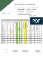 Prestressing Chart.pdf