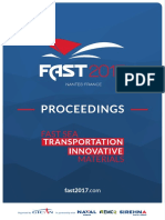 Compressé Proceedings FAST2017 19Oct