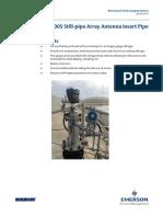 white-paper-rosemount-5900-still-pipe-array-antenna-insert-pipe-technical-note-en-81378.pdf