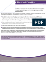 Visual Electrical Checklist (1).PDF