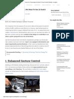 9 Smart Car Technologies We Want To See (A Geek's Wishlist) - Hongkiat.pdf